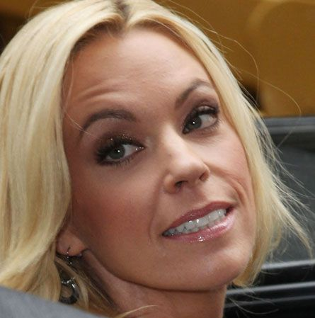 Kate Gosselin Is A Natural Beauty Who Gets Younger With Age, Obviously