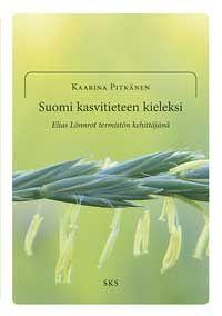 Suomi kasvitieteen kieleksi