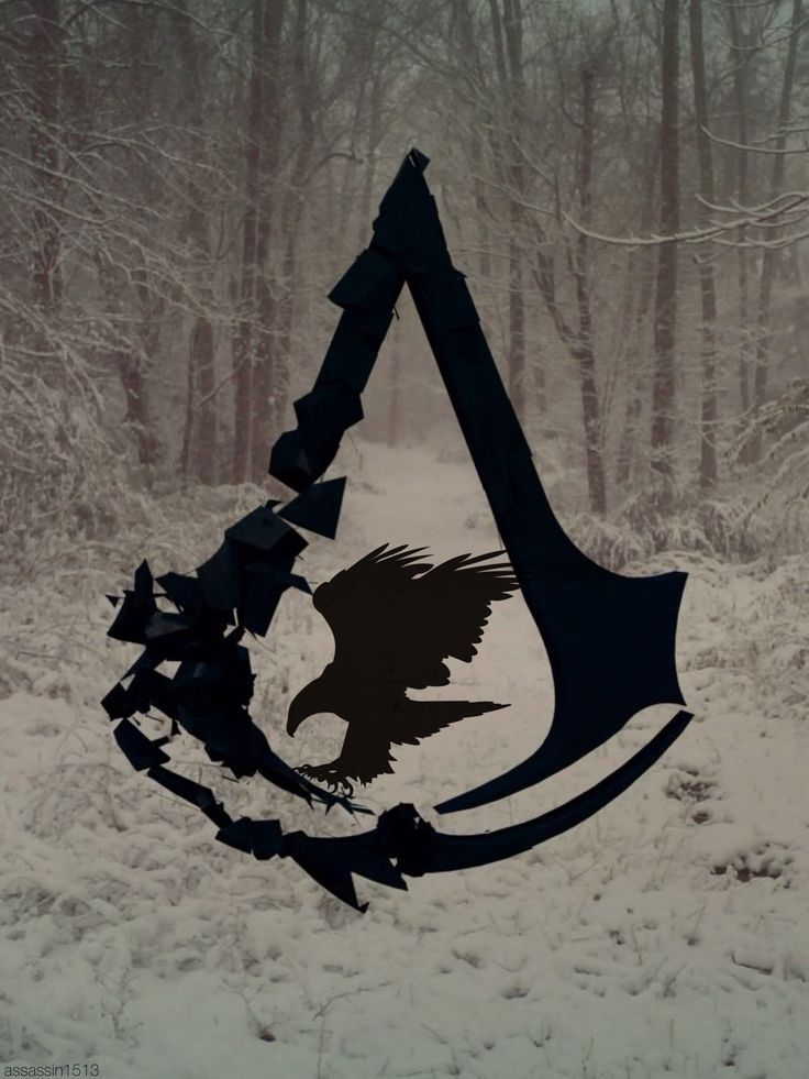 #AssassinsCreed3 #AssassinsCreedIII #Connor Para más información sobre #Videojuegos, Suscríbete a nuestra página web: http://legiondejugadores.com/ y síguenos en Twitter https://twitter.com/LegionJugadores
