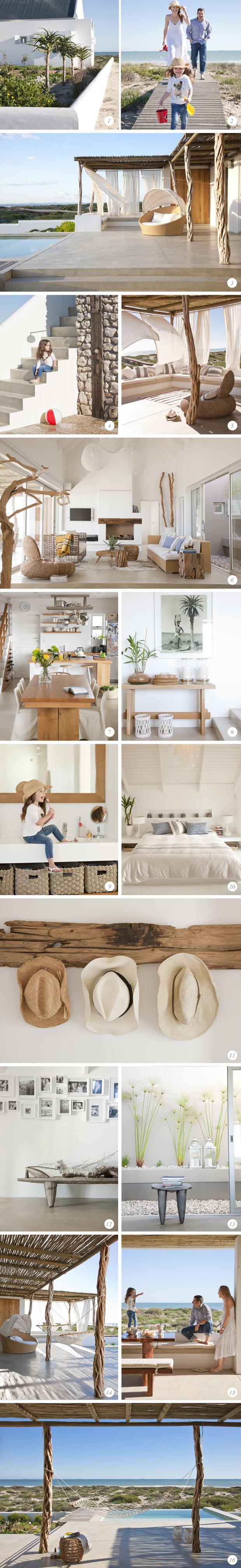 a9c30ab075a76073d4e7ad72c1af5647--home-interior-design-natural-living Impressionnant De Table De Jardin Tressé Concept