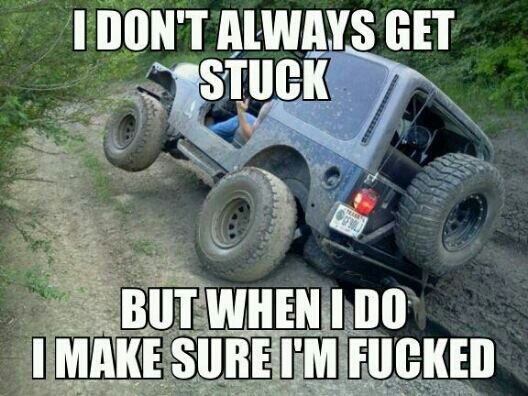 Jeep Quotes Awesome 99 Best Jeep Quotes And Sayings Images On Pinterest  Jeep Jeep