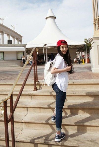 #koreanfashion #koreanstyle #ulzzang