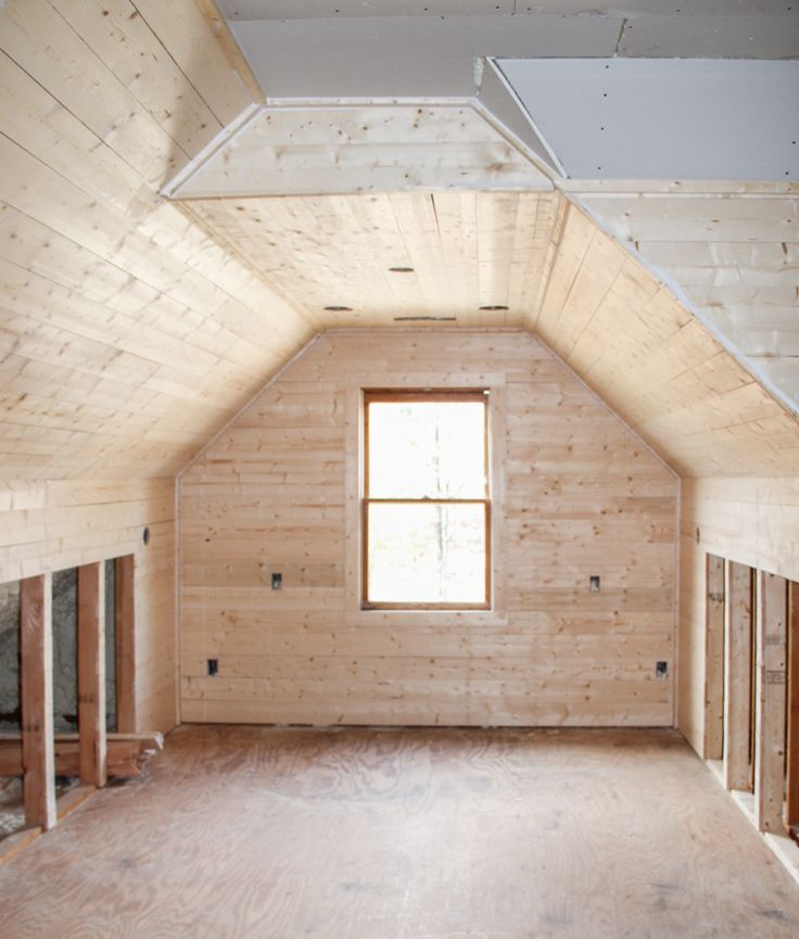 339 Best Images About Barn Ideas/Man Cave On Pinterest