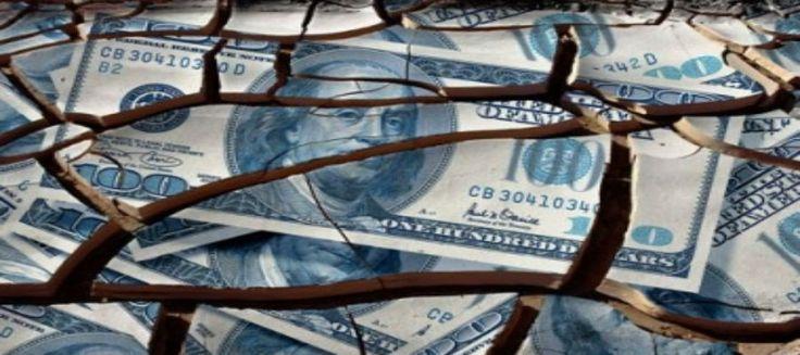 Бывший кандидат в американские президенты уверен, что санкции против РФ ударят по доллару США