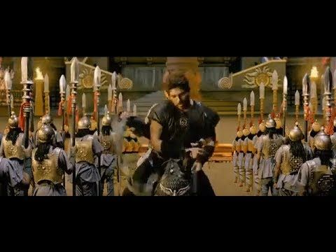 Full New Movie In Hindi | Latest New Hindi Dubbed Movies | Magic Fantasy Full New Movie In Hindi | Latest New Hindi Dubbed Movies | Magic Fantasy .............................................................................. Subscribe US Bro for More Latest Updates ............................................................................... Watch Movies:- #1:- The Last Legion Full HD Hindi Dubbed Movie Watch https://www.youtube.com/watch?v=NBReoTTKKoo&t=418s #2:- Rockey Handsome Full…