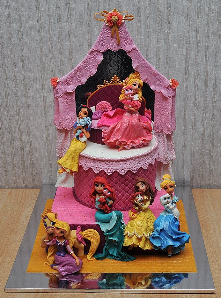179 best Artcake.ru Unique handmade cakes by Jane Zubova ...