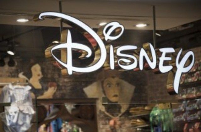 """Buz Investors Disney Stock a """"Buy"""" Without ESPN Shares of Walt Disney Co (NYSE:DIS) have been trading at a discount ever since ESPN began losing subscribers. Despite the enormous success of other Disney properties, such as Marvel Studios and Lucasfilm, Disney stock (DIS stock) seems to be stuck on a hamster wheel."""
