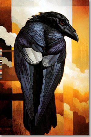 crows landing single hispanic girls We are knowledge lovers and seekers as such, we offer the most cutting-edge and trusted library of interesting facts, from the wondrous to the weird.