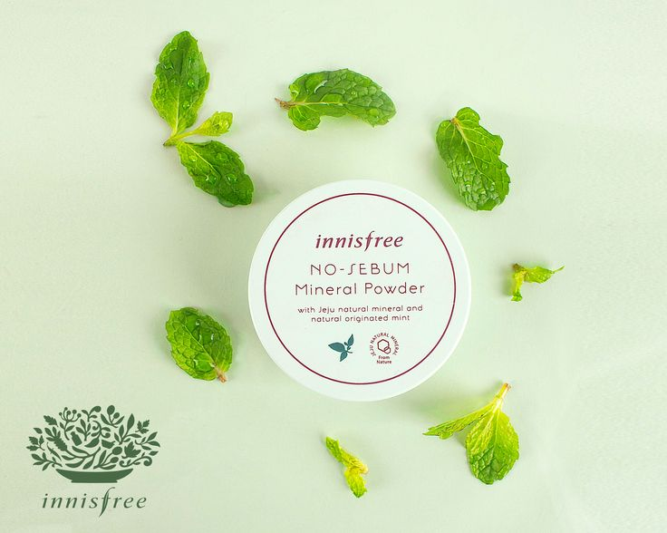 """Check out my @Behance project: """"Innisfree Advertising Product Still Life Shooting"""" https://www.behance.net/gallery/35994089/Innisfree-Advertising-Product-Still-Life-Shooting"""