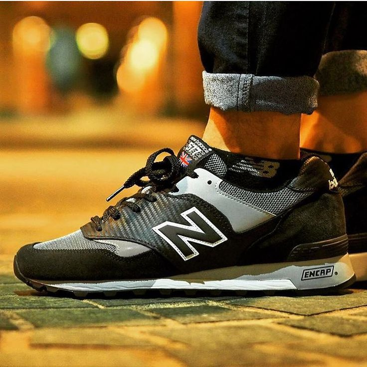 new balance shoes 577