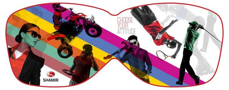 Grandi novità in arrivo!  #ottici #ottica #occhiali #eyewear