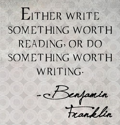 The Office Ben Franklin Quotes: 17 Best Images About Quotes On Pinterest