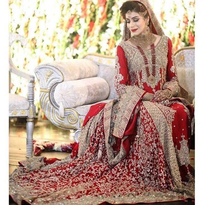 #hsy real brides