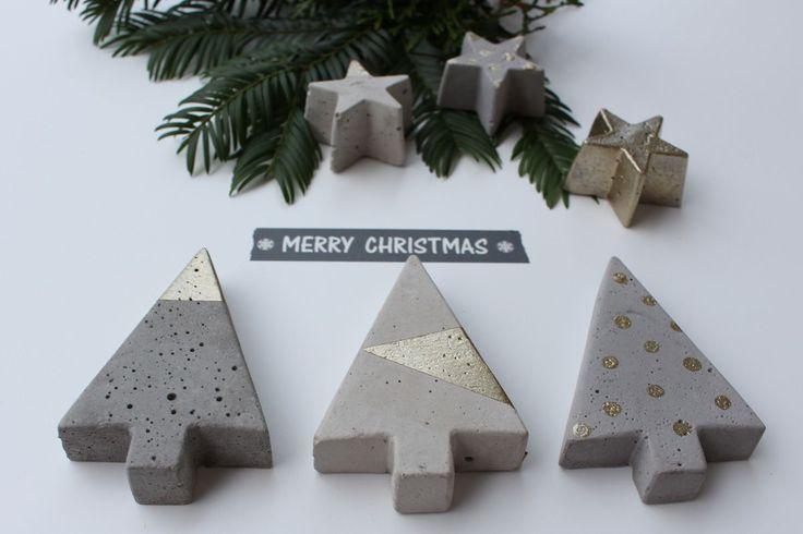Liebe Leserinnen und Leser, (ich finde, zu Weihnachten kann man mal so anfangen) es ist geschafft: Weihnachten steht vor der Tür....