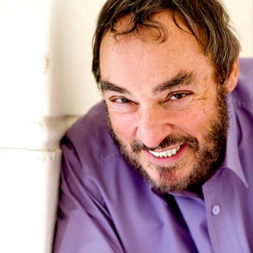 Actor John Rhys-Davies, known to fans of 'The Lord of the Rings' films as Gimli and the voice of Treebeard, is 70 years oldon May 5, 2014.