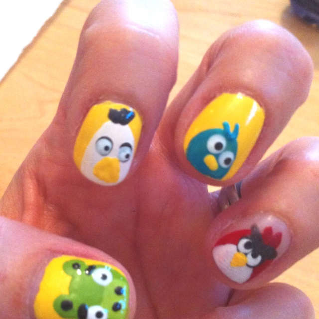 1000+ Images About Pedicure Nail Art To Try On Pinterest