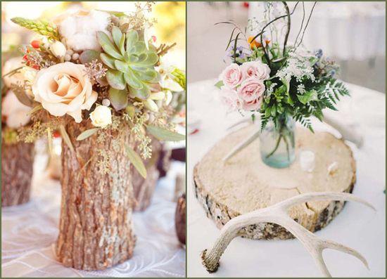 Pink Camo Wedding Flowers | Pink U0026 Green Camouflage Wedding Theme ~  Brendau0027s Inspiration Board .