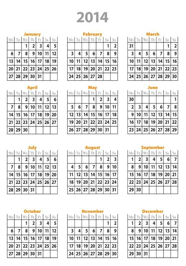 List of synonyms and antonyms of the word 2014 annual calendar 2014 annual bible reading calendar east is east saigontimesfo