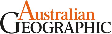 Australian Geographic Australia's gold rush in pictures