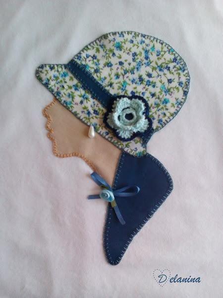 Ms de 25 ideas increbles sobre Sombreros de poca en Pinterest