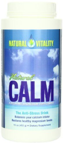 Natural Anxiety Medication Whole Foods