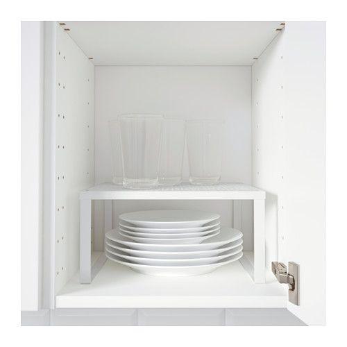 Ikea Kleiderschrank Qualität ~   the 2017 ikea catalogue sunnersta utility cart ikea bathroom kitchen