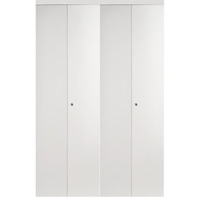 4 Panel Interior Doors Home Depot House Of Samples