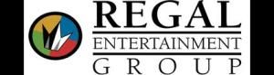 Regal Entertainment Group - 2013 Regal Summer Movie Express $1 kid movies