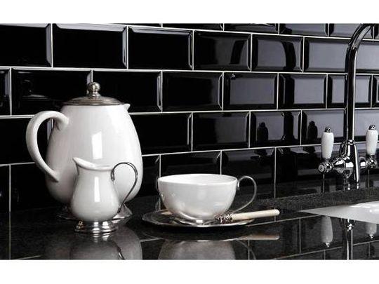 Kitchen Tiles Johnson 151 best kitchen tiles images on pinterest | kitchen tiles