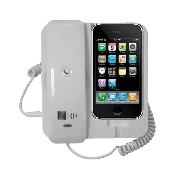 17 best images about iphone docking station on pinterest cable ipod dock and charger. Black Bedroom Furniture Sets. Home Design Ideas