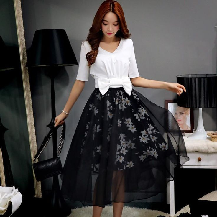 Would you buy this Original 2016 Bra...? Available now at DIGDU http://www.digdu.com/products/original-2016-brand-falda-summer-plus-size-casual-vintage-cute-black-printing-floral-maxi-tulle-skirt-women-long-wholesale?utm_campaign=social_autopilot&utm_source=pin&utm_medium=pin
