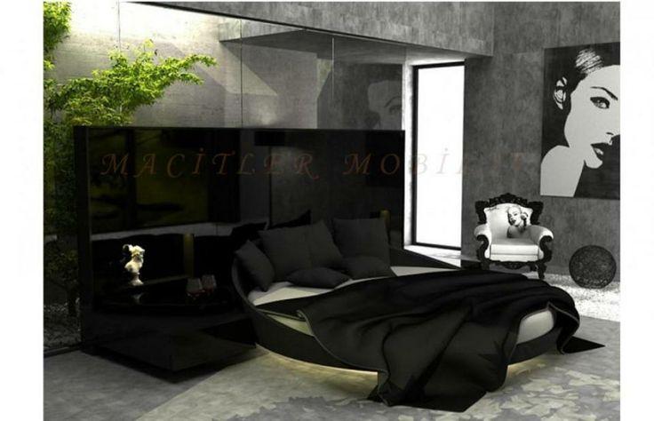 http://www.macitler.com.tr/yatak_odasi/ilce/457/Sultanbeyli_yatak_odasi.html