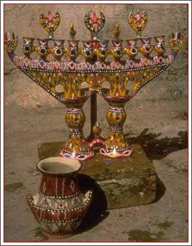 Kabylie de at wartilan la kabyle images histoire for Salon kabyle