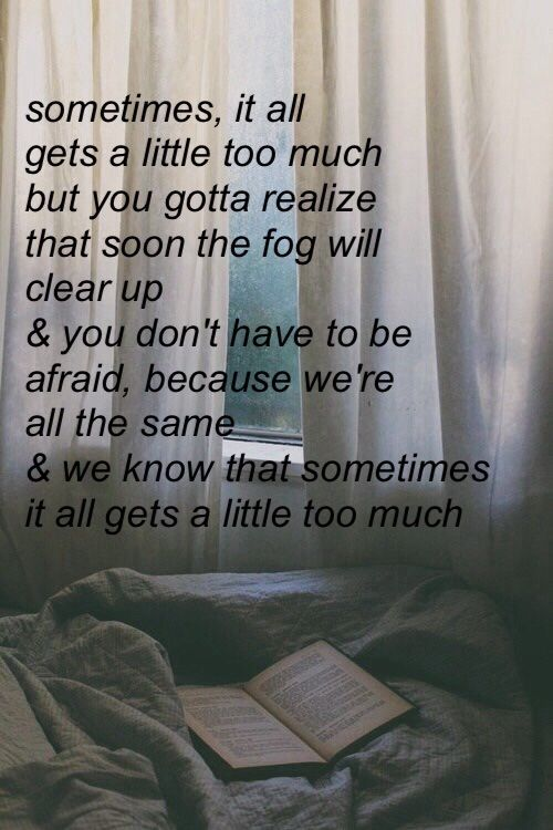 A Little Too Much ~ Shawn Mendes in love this song it's so deep and thoughtful. So is shawn mendes, love you babe, ur just so inspirational and I salute you big time xx