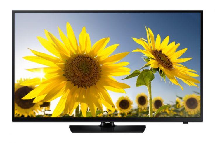 "Tv LED Samsung 48"" $ 1,589,900"