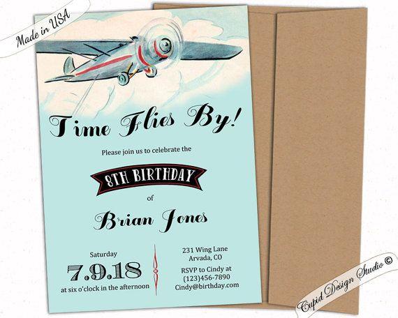 129 best Birthday invitations images on Pinterest Birthday party