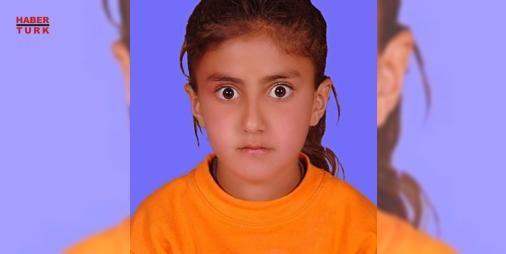 """Sezen Aksu ve Tarkan 'Ceylan' için düet yaptı: Diyarbakır Lice'de 2009 yılında hayvanları otlattığı sırada bulduğu bombaatar mermisinin patlamasıyla hayatını kaybeden 12 yaşındaki Ceylan Önkol için Sezen Aksu ve Tarkan düet yaptı. Şarkıyı dinleyen anne Saliha Önkol, """"Ceylan'ımı unutmadığınız için teşekkürler. Benim kızım herkesin dilinde bir türkü, bir şarkı şimdi"""" dedi"""