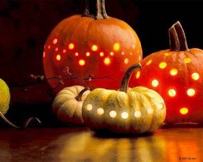 Pumpkin lights lights diy halloween pumpkins halloween party ideas halloween decoration ideas