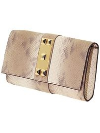 Vince Camuto Louise Clutch