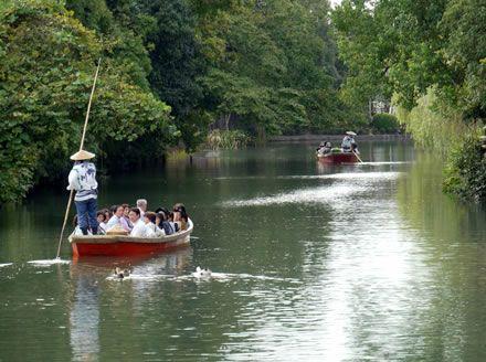 時代で巡る九州~近代 歴史・文化 九州旅ネット 九州観光情報サイト