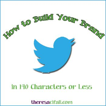 how to build your business brand