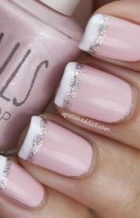Nails ideas - Fashion Diva Design