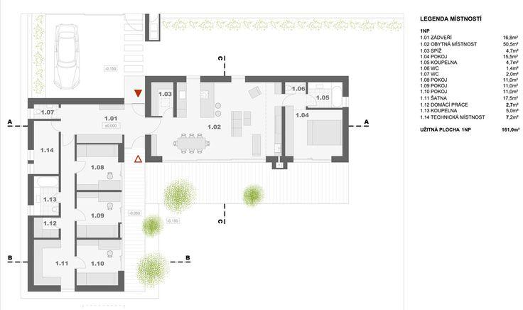 Les plans de la maison du0027Eureka TV show Lu0027intérieur des séries