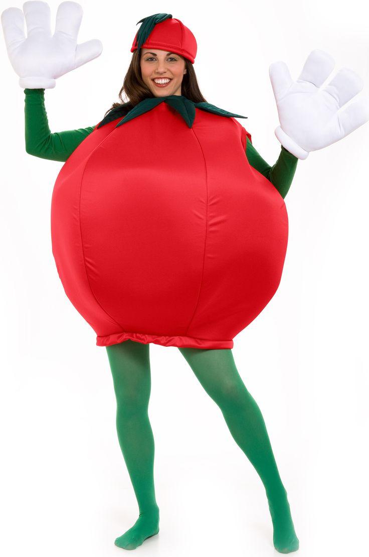 Have Adult costume purim