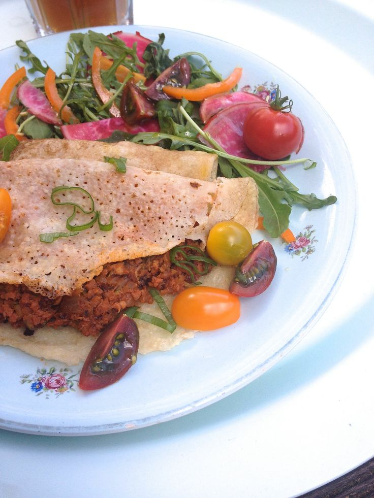 28 best images about recette bretonne on pinterest for Salsa para crepes