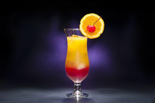 Cocktail - recette facile été - Gourmand                              …