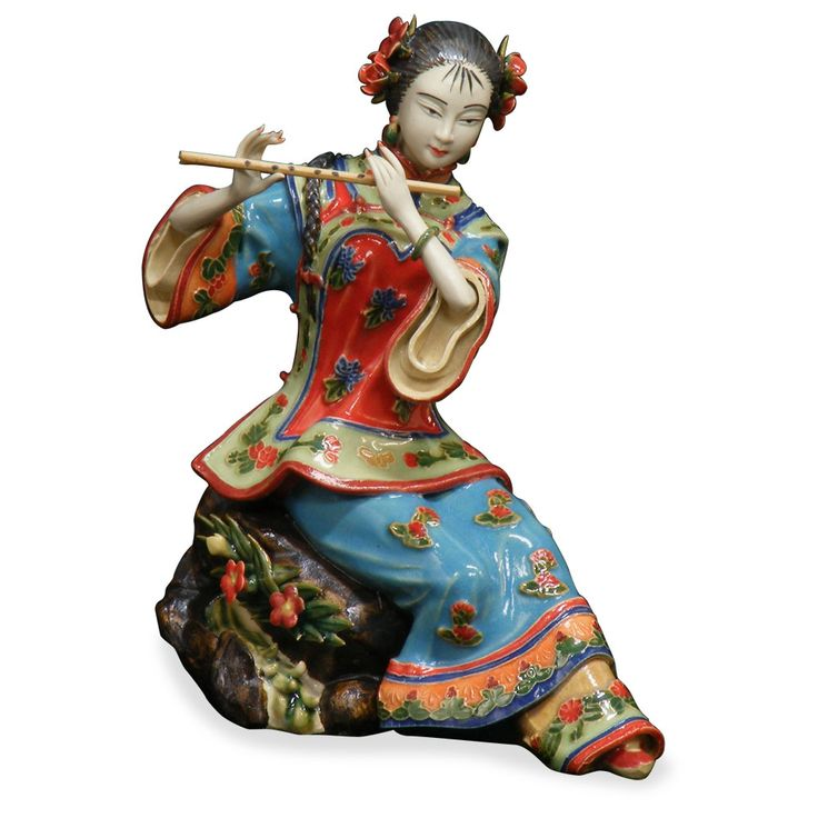 Best images about chinese porcelain dolls on pinterest