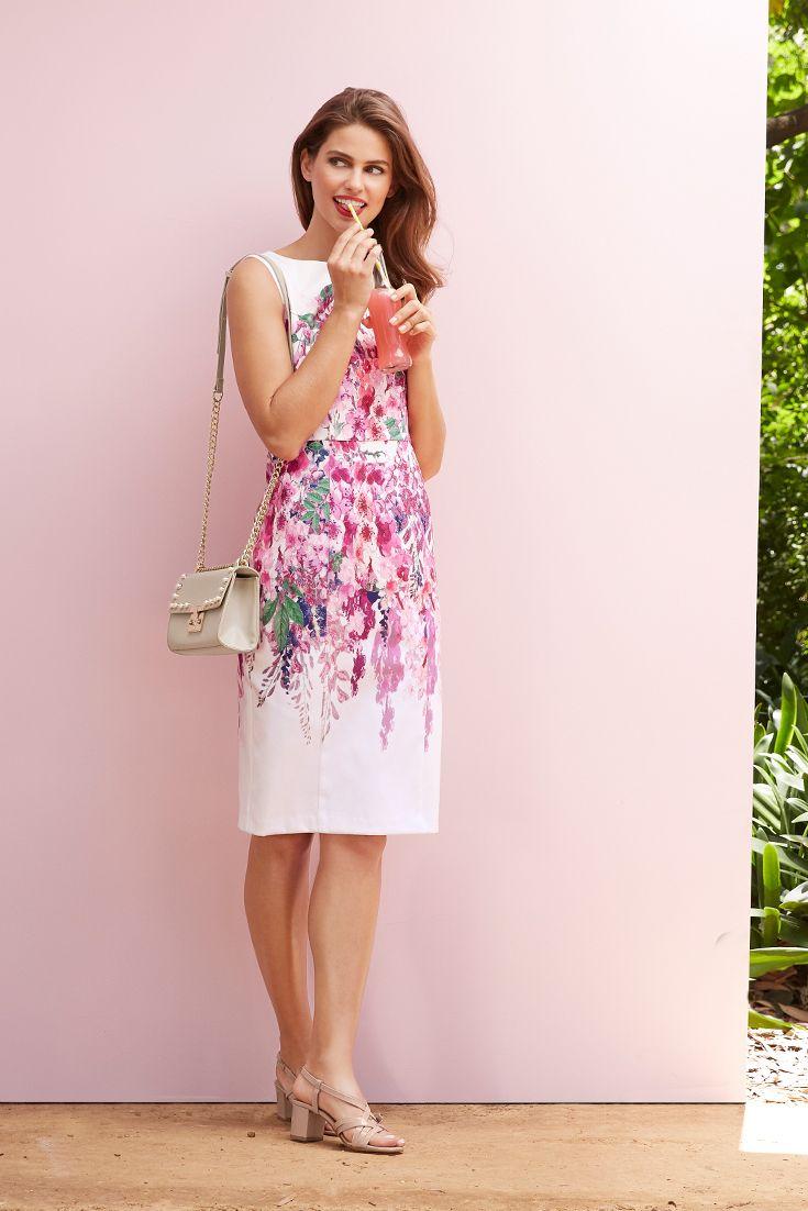 pin von heine auf kleiderliebe | kleider, modestil, mode