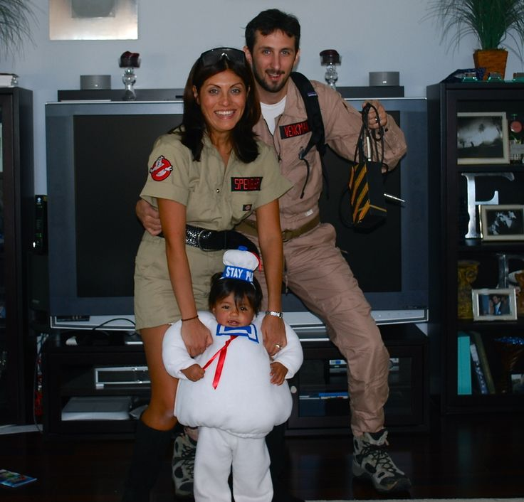 family halloween costume ideas matching parent child and sibling outfits photos - Baby And Family Halloween Costumes