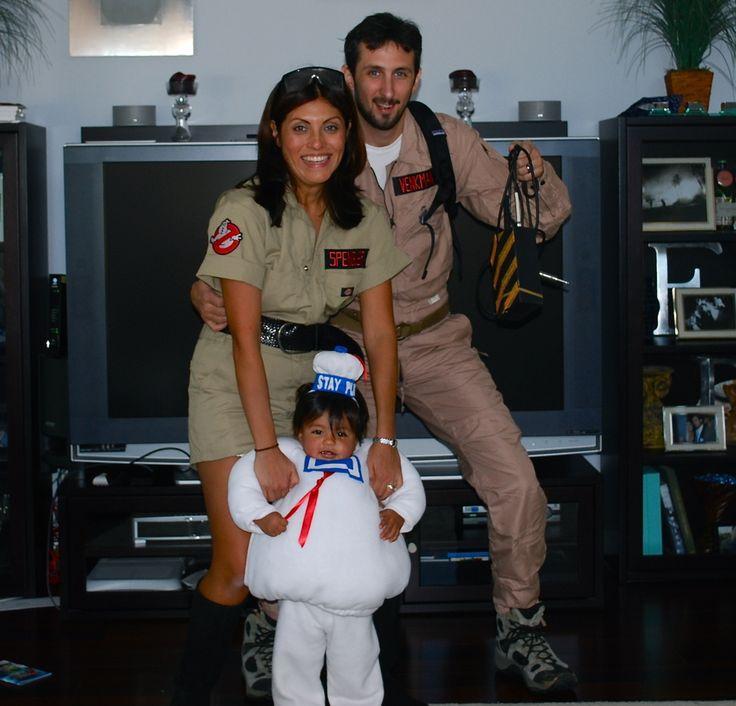 41 Best Parent Child Costumes Images On Pinterest
